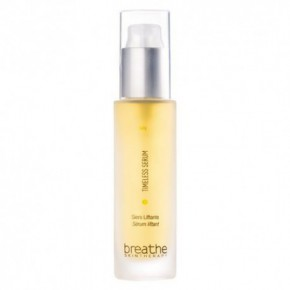 Breathe Daily Timeless Anti-Age Face Serum 50ml