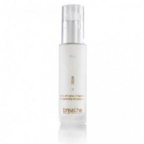 Breathe Bioregenerating Anti Aging Cream Bioregeneruojantis kremas 50ml