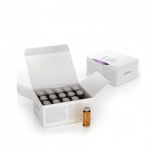 Skeyndor Intensyvus anticeliulitinis serumas 15x5ml