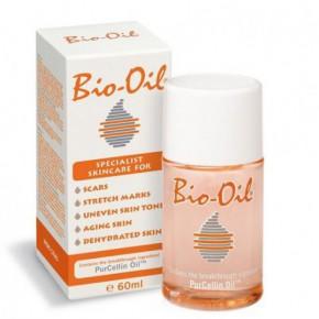 Bio Oil Specialus odos priežiūros aliejus 60ml