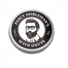 Percy Nobleman Beard Balm Barzdos balzamas 65ml