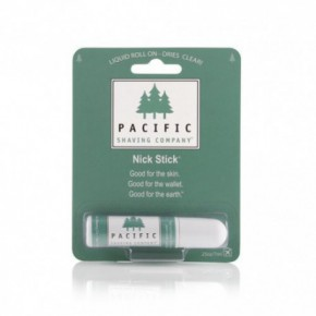 Pacific Nick Stick Žaizdų gelis 7ml