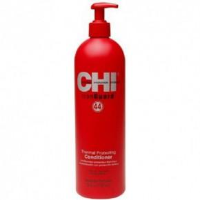 CHI Iron Guard 44 Plaukų kondicionerius su termo apsauga 739ml