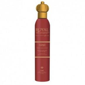Farouk Royal Treatment Ultimate Control Plaukams apimties priduodantis lakas 74g