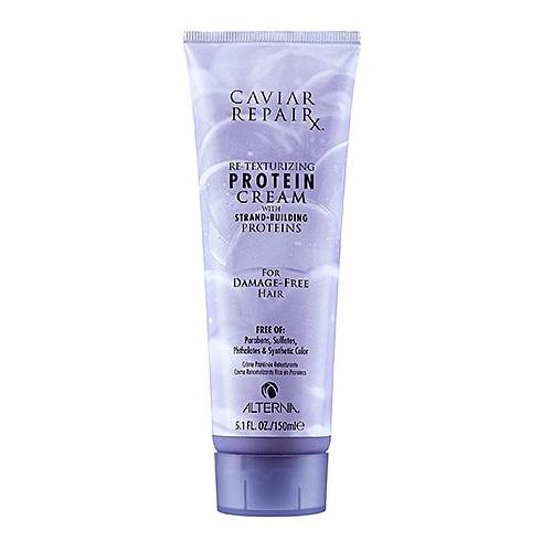 Alterna Caviar Repair Protein Cream Plaukus atstatantis kremas 150ml