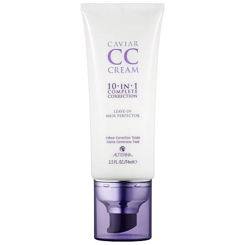 Alterna CC Cream Modeliavimo priemonė  74ml