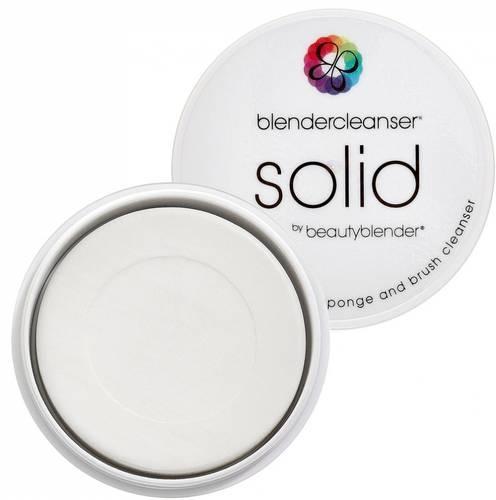 BeautyBlender Valomoji priemonė 28g