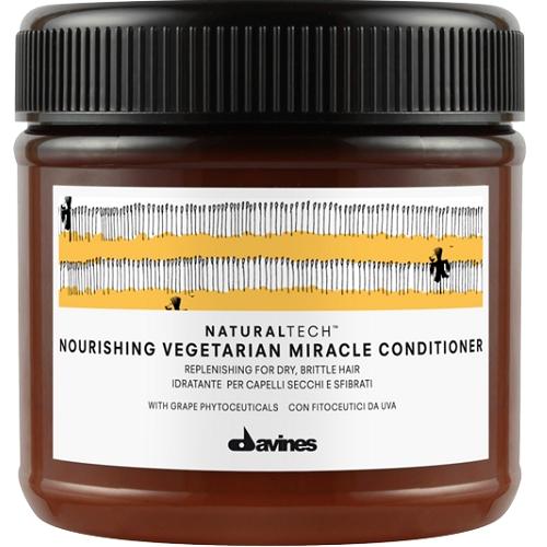 Davines Nourishing Maitinantis VM kondicionierius 250ml
