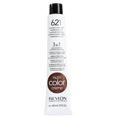 Revlon Professional Dažanti Plaukų Kaukė Nr.621