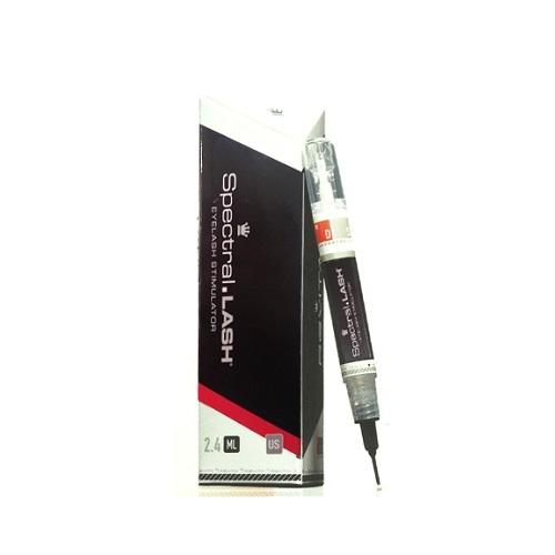 DS Laboratories Spectral.Lash Blakstienų augimą skatinantis serumas 2, 4ml