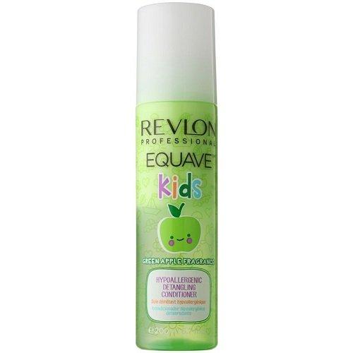 Revlon Professional Equave Kids Kondicionierius vaikams 200ml
