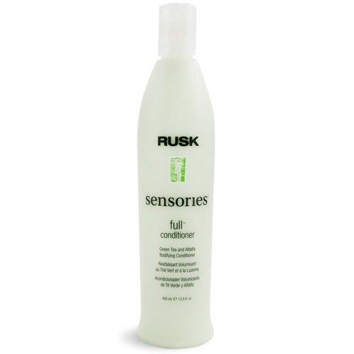 Rusk Full Plaukų apimtį didinantis kondicionierius 400ml