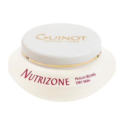 Guinot Nutrizone Maitinamasis veido kremas 50ml