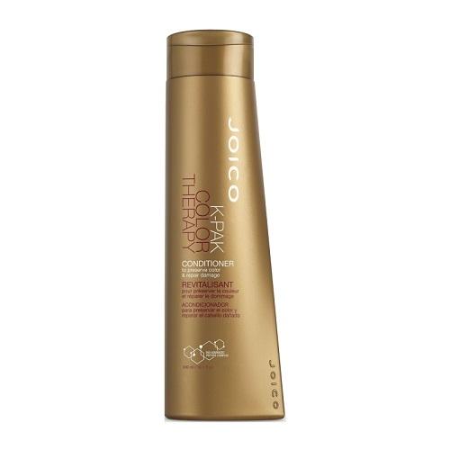 Joico K-PAK Color Therapy Plaukų spalvą saugantis kondicionierius 300ml