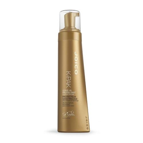 Joico K-PAK Leave-in Protect Nenuplaunama plaukų apsauga nuo karščio 250ml
