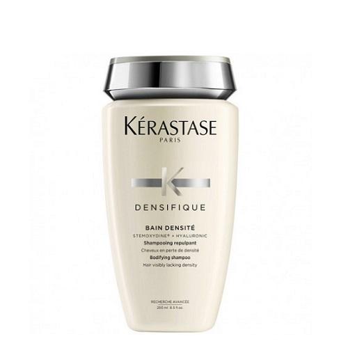 Kerastase Bain Densite Tankinamasis šampūnas  250ml
