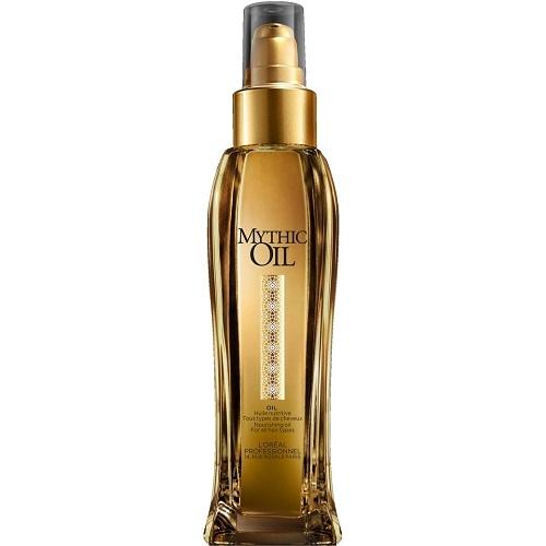 L'Oréal Professionnel Mytic Oil Maitinamasis plaukų aliejus 100ml