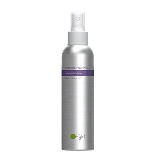 O'right Aesthetic Hair Mist Plaukus sauganti purškiama priemonė  200ml