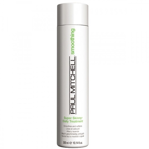 Paul Mitchell Super Skinny Daily Treatment Tiesinanti kaukė  300ml