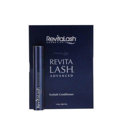 RevitaLash Blakstienų kondicionierius 1 ml