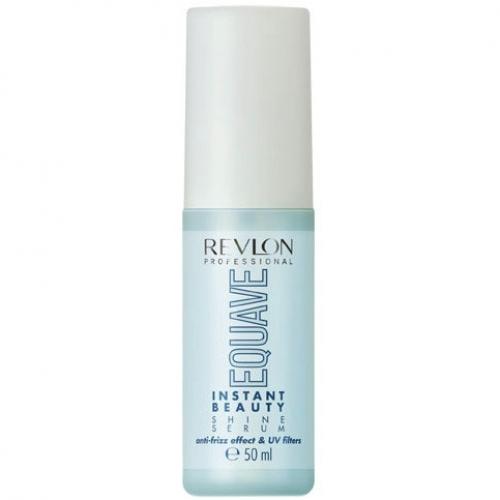 Revlon Professional Equave Shine Žvilgesio plaukams suteikiantis serumas 50ml