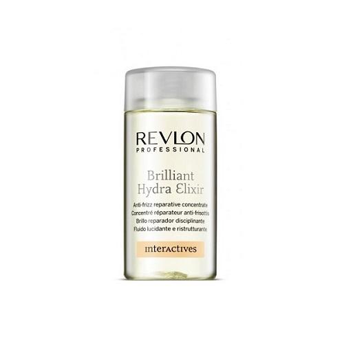 Revlon Professional Interactives Eliksyras apsaugantis nuo drėgmės 125ml