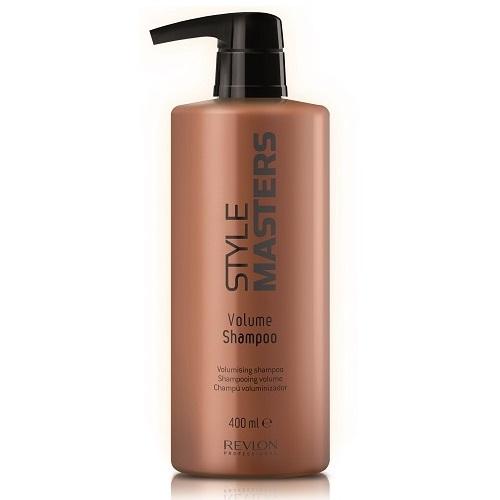 Revlon Professional Style Master Purumo suteikiantis šampūnas 400ml