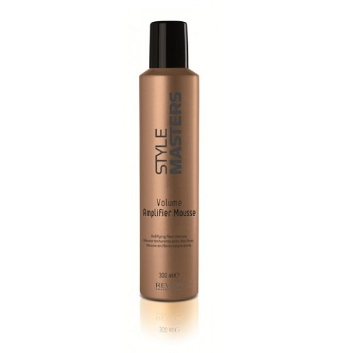 Revlon Professional Style Masters Volume Amplifier Plaukų putos 300ml