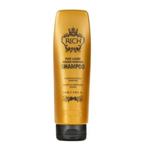 Rich Pure Luxury Intense Moisture Prabangus drėkinantis šampūnas 250ml
