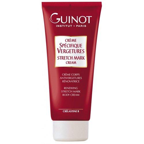 Guinot Stretch Mark Cream Kremas nuo strijų  200ml
