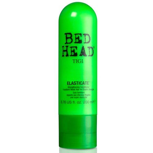 Tigi Bed Head Superfuels Elasticate Plaukus stiprinantis kondicionierius 200ml