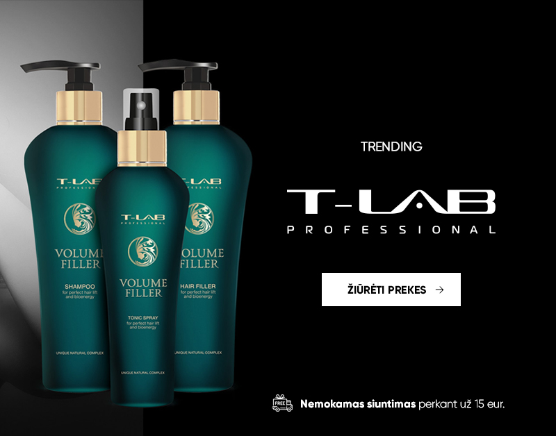 T-LAB Professional
